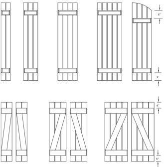 boardandbatten_drawings